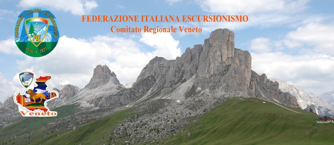 FIE Veneto